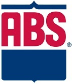 """ABS Global"""